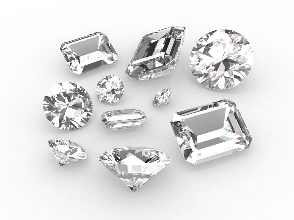 Diamond Wholesale Scottsdale Elite Jewelry And Loan