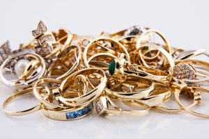 Precious Metals in Order of Value - Elite Jewelry and Loan