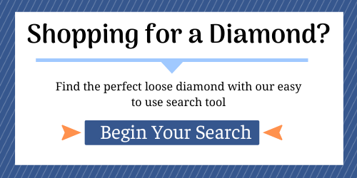 browse our loose diamonds