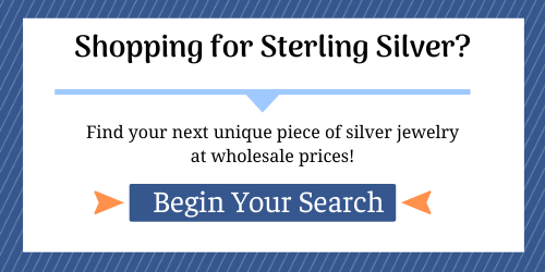 shop for sterling silver
