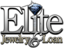 Elite Jewelry and Loan